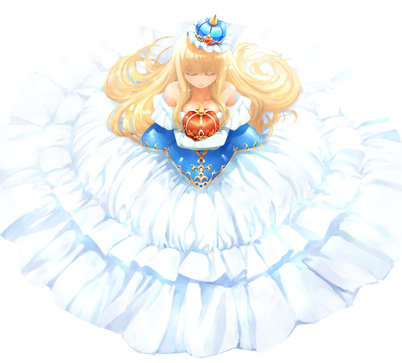 ハートオブクラウン~Heart of Crown~
